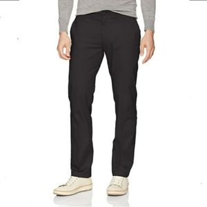 Lee Performance Series Extreme Comfort Slim Pant